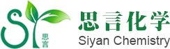 上海思言生物科技有限公司
